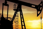 wilbur-ross-splashes-out-on-oil-and-gas-debt