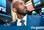 mvps-turned-vcs-kobe-bryant-joins-long-list-of-celebrities-investing-in-tech
