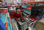 as-china-e-commerce-booms-private-equity-sees-room-for-growth-in-storage-space