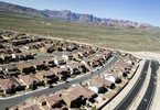 nevada-appeals-court-dashes-hopes-for-investors-who-bought-foreclosed-homes