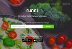runnr-raises-around-7m-led-by-nexus-blume-ventures