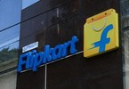 flipkart-valuation-downgraded-by-morgan-stanley-third-time-in-6-months