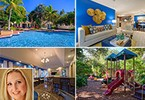 pennsylvania-firm-buys-deerfield-beach-apartments-for-37m