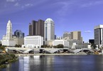 a-new-vc-fund-revs-up-in-columbus-ohio