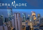 philippines-pe-firm-sierra-madre-targets-120m-debut-fund