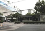 Access here alternative investment news about UK Embassy Land Up For Grabs In Bangkok