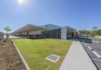 frasers-logistics-industrial-trust-acquires-two-aussie-properties-for-52m