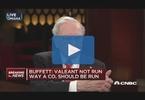 warren-buffett-hedge-funds-in-focus