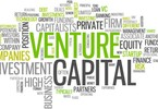 long-venture-partners-raising-50m-debut-fund-to-focus-on-big-data-startups