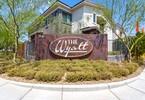 illinois-real-estate-titan-buys-las-vegas-rental-property-for-573m