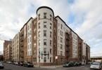 sentinel-buys-three-heller-buildings-in-brighton-beach-for-57m