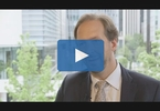 lundin-foundation-md-on-value-investing
