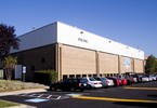 finmarc-sells-industrial-building-in-dc-area
