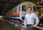 smrt-restructuring-will-continue-whatever-the-outcome-of-temaseks-offer