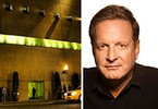 mystery-bidder-takes-on-ron-burkle-over-morgans-hotel-group