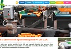 agri-processor-leaf-raises-series-b-funding-from-bestseller-foundation-unitus-impact