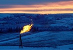 hedge-funds-turn-strongly-bullish-on-us-natural-gas