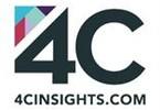 4c-raises-26m-in-series-c-financing