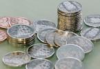 new-zealand-super-fund-return-drops