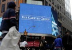 carlyle-sees-rise-in-control-buyouts-in-china-as-economy-slows