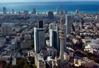 one-of-the-worlds-biggest-venture-capital-companies-has-shut-down-its-israeli-fund