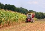 farmland-an-increasingly-popular-alternative-investment