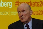 hedge-fund-legend-julian-robertson-everything-is-in-a-bubble-and-it-will-end-in-chaos