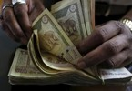 india-retail-lending-nbfcs-emerge-as-a-sweet-spot-for-pe-investors