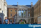 kings-college-london-diverts-fossil-fuel-endowments-to-clean-energy
