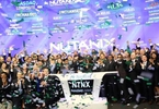 Access here alternative investment news about Tech Unicorn Nutanix Pops More Than 80% At Debut