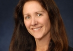 colorado-pera-cio-jennifer-paquette-to-retire-in-first-quarter-2017