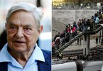 soros-looks-to-gain-from-investments-with-european-forced-migration