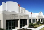 commercial-buildings-near-tampa-sell-for-92m