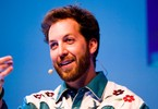 chris-sacca-early-twitter-investor-wants-the-company-to-sell-itself