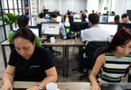 500-startups-doubles-down-with-second-southeast-asian-venture-fund