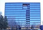 dockerty-romer-lands-34m-financing-for-atlanta-office-building