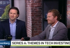 how-tech-investing-has-evolved-in-recent-years