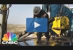 oil-gains-on-opec-deal-optimism
