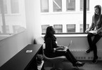 how-women-vcs-affect-the-performance-of-firms-and-startups