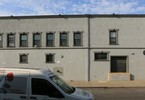 meral-property-and-joyland-pay-35m-for-5-acre-gowanus-site