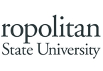 metropolitan-state-loses-least-in-tough-year-for-college-endowments