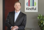kindful-announces-35m-series-a-funding-with-cultivation-capital