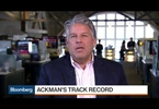 the-wolves-are-circling-an-injured-ackman