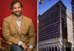 doctors-without-borders-snags-two-fidi-office-condos-for-41m