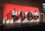 10-lessons-learned-from-new-york-vcs