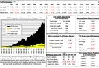 teton-capital-partners-down-2-percent-ytd-likes-google