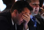 hedge-fund-managers-struggle-to-master-their-miserable-new-world