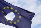 is-brexit-putting-the-brakes-on-european-vc-deals