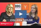 bbg-ventures-susan-lyne-on-female-led-startups-early-stage-vc