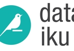 dataiku-raises-14m-round-led-by-firstmark-capital-to-make-big-data-easier-to-use